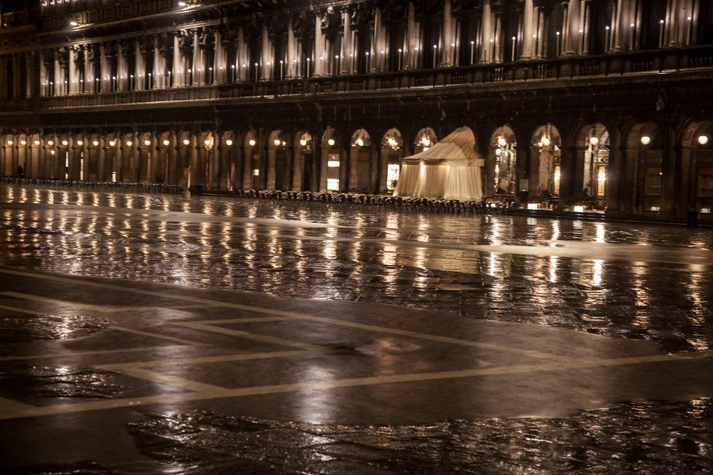 20141117-Venedig-1-028.jpg