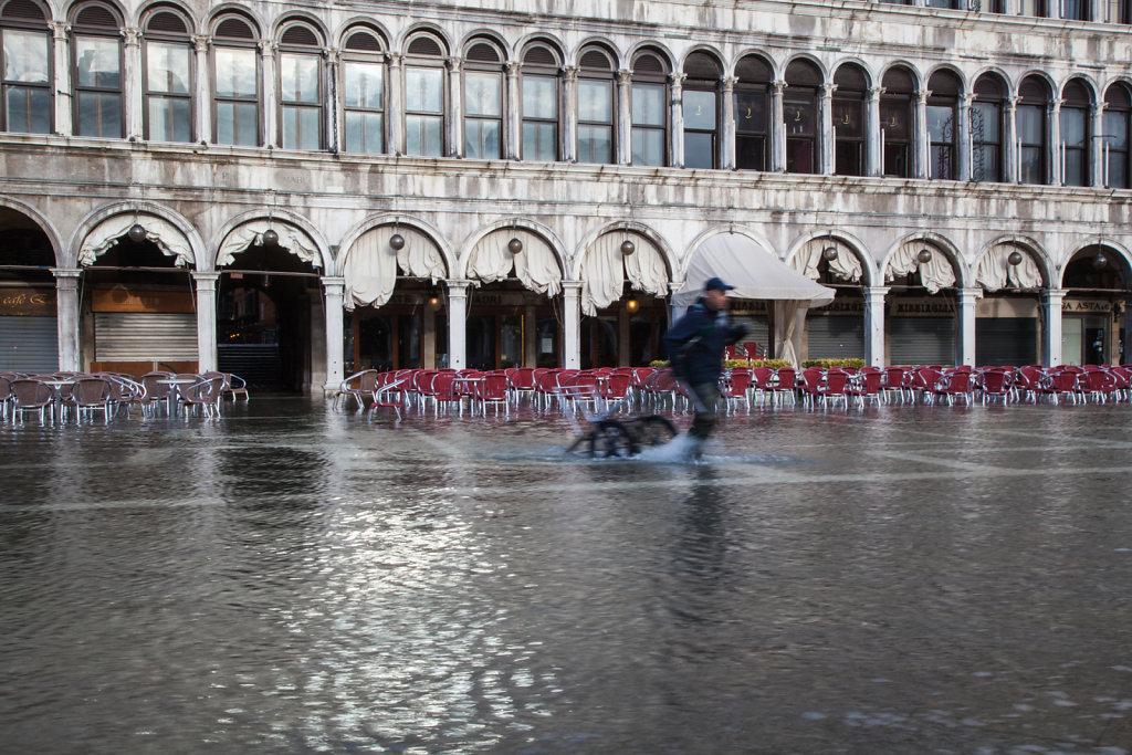 20141118-Venedig-San-Marco-Frueh-044.jpg