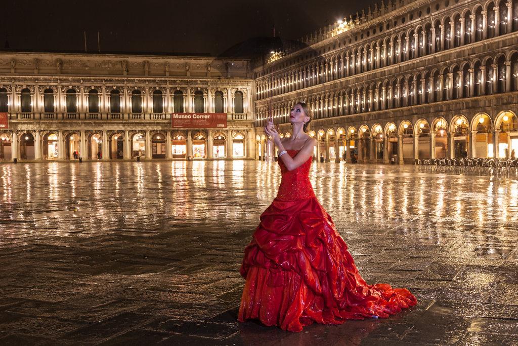 20141117-Venedig-1-009.jpg