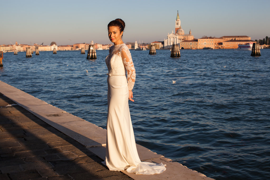 20141119-Venedig-3-123.jpg