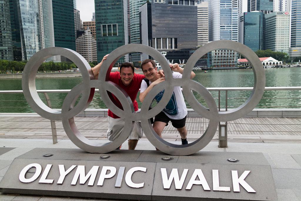20160506-Singapur-182.jpg