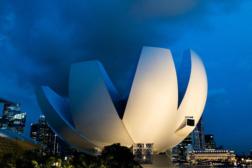 20160506-Singapur-225.jpg