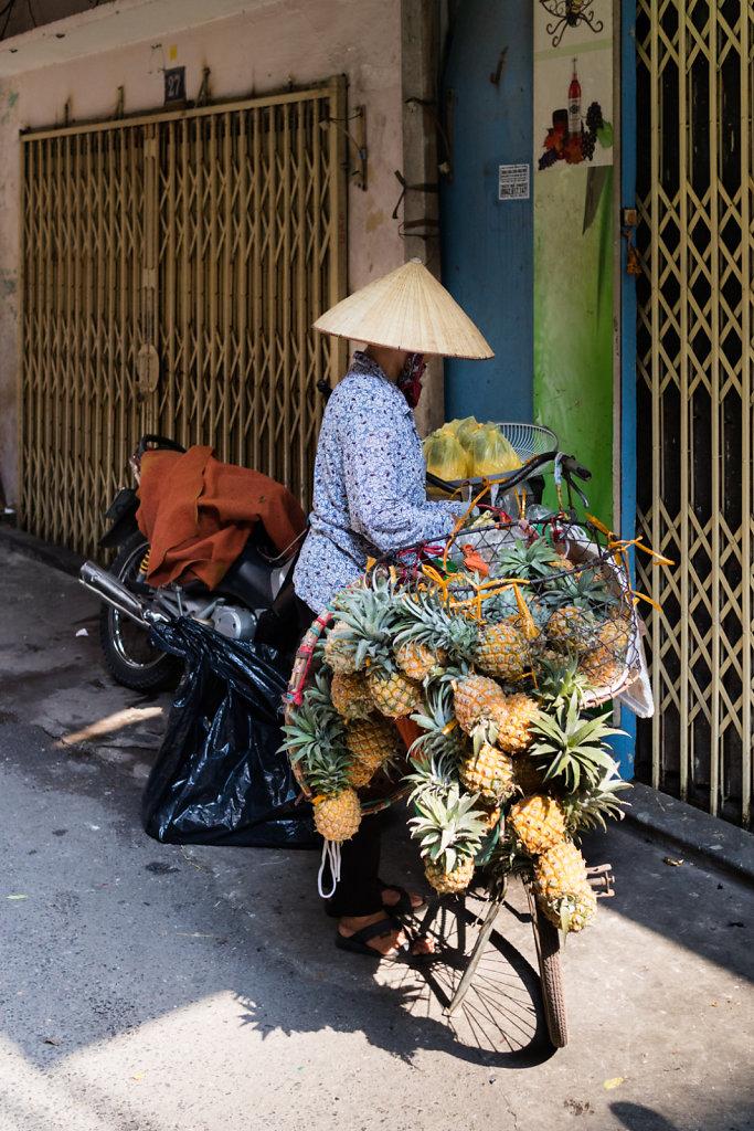20160507-Hanoi-004.jpg