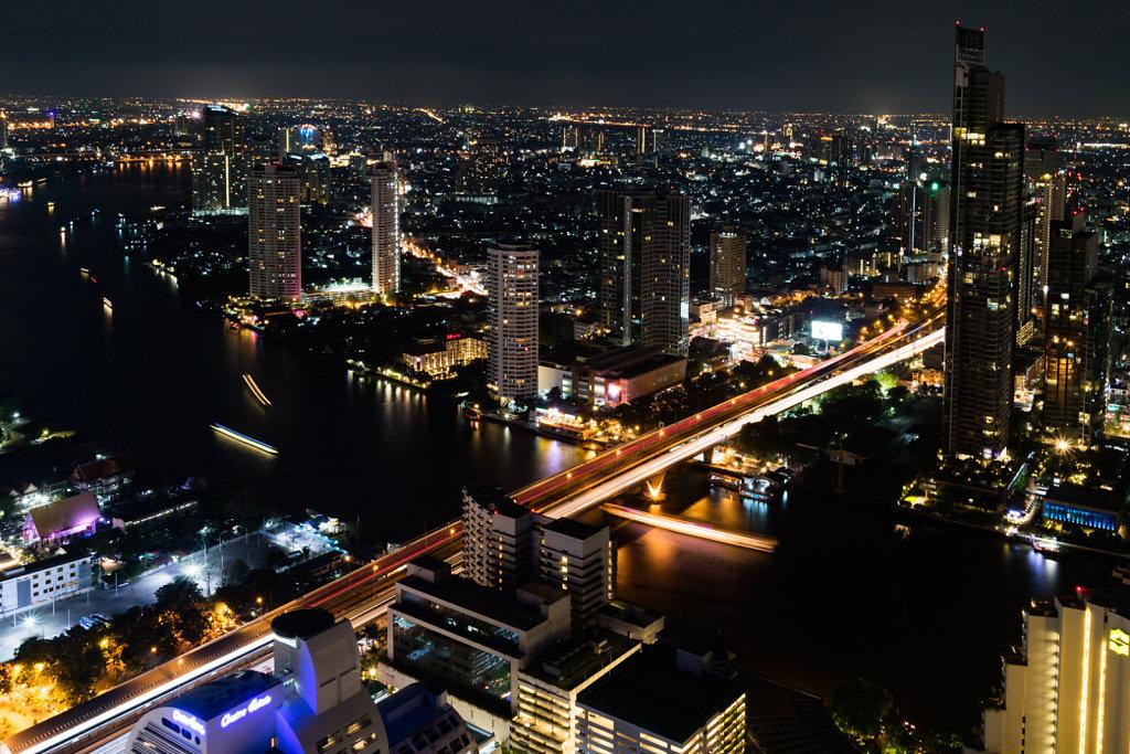 20160514-Bangkok-177.jpg