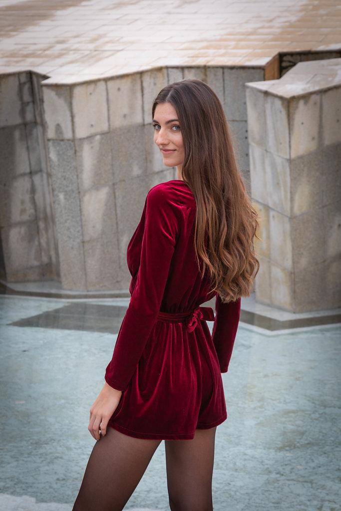 20191030-Zaragossa-Katharina-047.jpg